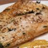 Güveçte Levrek Balığı Tarifi
