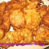 Patates Mücveri