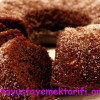 Kalıpta Çaylı Kek Tarifi