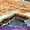 Kolay İrmik Pastası Tarifi