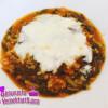 Bulgurlu Semizotu Yemeği Tarifi