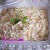 Coleslaw (Lahana) Salatası Tarifi