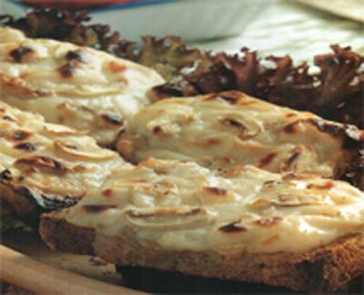 ekmek-ustu-mantar