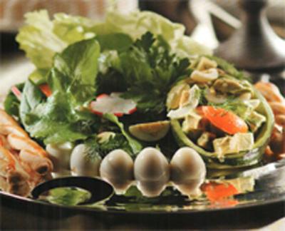 organik-rani-salatasi