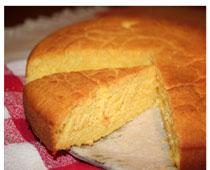 misir unu ekmegi