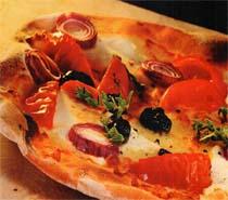 koy peynirli pizza