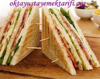clup sandvic