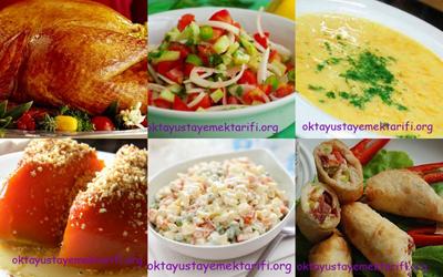 yilbasi menu1