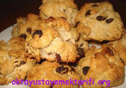 koparat kurabiye