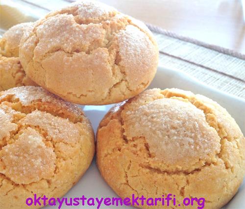 anne kurabiyesi