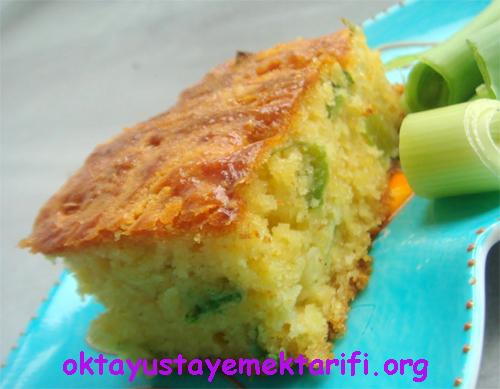 pirasali kek