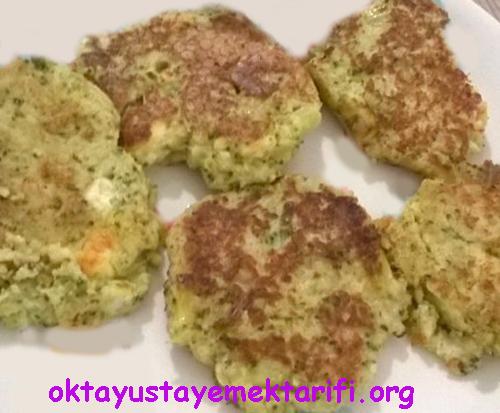 karnabahar-brokoli-koftesi